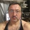 влад, 47, г.Тула