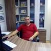 Иван, 28, г.Лыткарино
