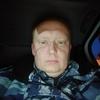 Евгений, 36, г.Ялта