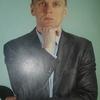 Эдуард, 45, г.Южно-Сахалинск