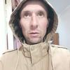 Тимур, 33, г.Омск