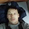 Владимир, 30, г.Звенигово