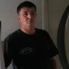 Айрат, 42, г.Тюмень