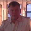 Иван, 54, г.Эгвекинот