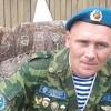 Артём Непомнящий, 33, г.Бородино