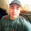 Алан, 51, г.Усть-Джегута