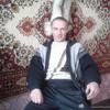 руслан, 41, г.Починок