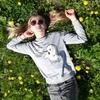 Карина, 18, г.Белогорск