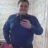 Павел, 30, г.Чара
