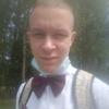 Никита, 19, г.Дно