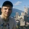 Ivan, 29, г.Абакан