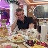 Сергей, 29, г.Сокол
