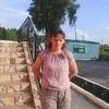 марина, 36, г.Усть-Ишим