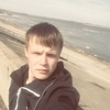 Леонид, 20, г.Солнечногорск
