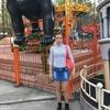 Elena, 41, г.Нижний Новгород