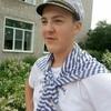 Валерий, 17, г.Киров