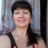 Ирина, 49, г.Кыштым
