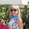 Оксана, 39, г.Нижневартовск