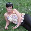 Светлана, 42, г.Ульяновск