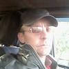 халил, 38, г.Федоровка (Башкирия)