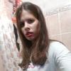Катюша, 22, г.Сосновый Бор