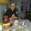 Иван, 23, г.Бреды