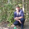 Игорь, 48, г.Красноярск