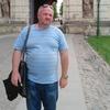Григорий, 48, г.Кировск