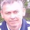 Алексей, 46, г.Пермь