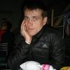 валера, 33, г.Москва