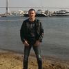 Димасик, 31, г.Черниговка