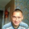 сергей, 30, г.Белгород