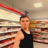 Александр, 29, г.Зверево