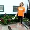 Марина, 26, г.Куйбышев (Новосибирская обл.)