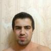 Рустам, 25, г.Барнаул