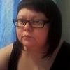 Екатерина, 33, г.Зеленоборский