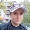 Ляля, 21, г.Пермь