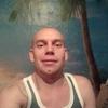 владимир, 36, г.Светлый Яр