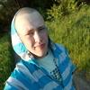 Сергей, 22, г.Псков