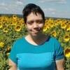Наталья ахмерова, 34, г.Копейск
