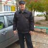 ГЕННАДИЙ, 63, г.Петровск