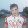 Диман, 25, г.Советский (Тюменская обл.)