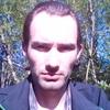 Александр, 28, г.Великий Новгород (Новгород)