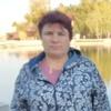 Екатерина, 53, г.Зеленодольск