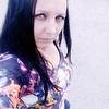 Катринка, 28, г.Киселевск