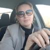 Ольга, 40, г.Видное