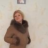 Светлана, 49, г.Кавалерово