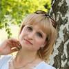 Елена, 39, г.Тихорецк