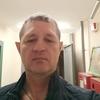 Михаил, 46, г.Нахабино