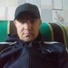 Александр, 37, г.Кудымкар